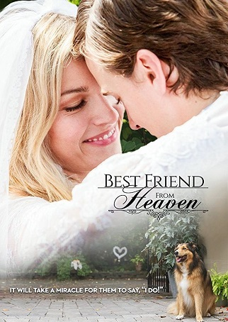 LUK - HARLEQUIN: Best Friend Fom Heaven